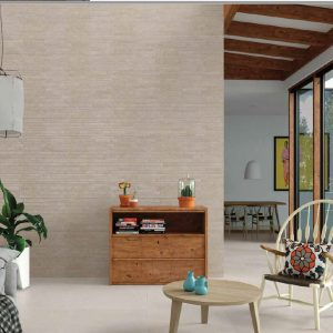 Marlin Tiles Products In Cairns And Townsville North